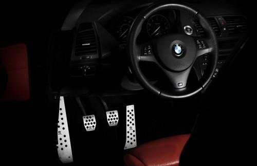 WSTO-BMW-135i-Coupe-7
