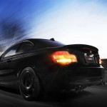 WSTO-BMW-135i-Coupe-8