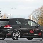 Wimmer-RS-Volkswagen-Golf-GTI-1