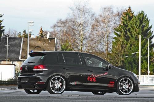 Wimmer-RS-Volkswagen-Golf-GTI-2