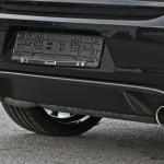 Wimmer-RS-Volkswagen-Golf-GTI-4
