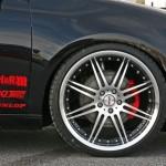 Wimmer-RS-Volkswagen-Golf-GTI-6