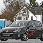Wimmer-RS-Volkswagen-Golf-GTI-8