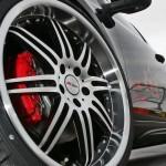 Wimmer-RS-Volkswagen-Golf-GTI-9
