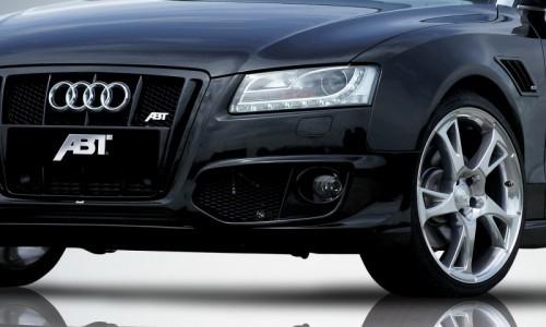 abt-Audi A5
