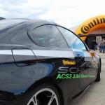 ac-schnitzer-acs3-3-5d-coupe-06