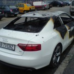 audi-a5-accident-oraan-105