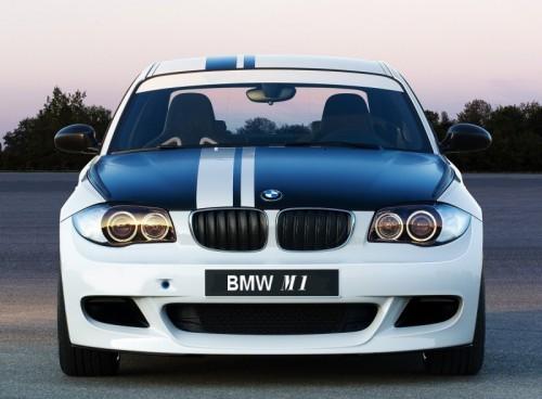 big_BMW_Serie1_tii_concept_001