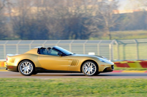 big_ferrari_p540_superfast_aperta_1