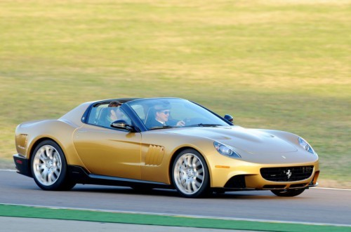 big_ferrari_p540_superfast_aperta_2