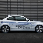 bmw-activeE-1-series-10