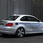 bmw-activeE-1-series-12