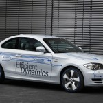 bmw-activeE-1-series-14