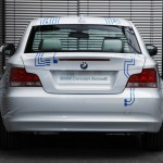 bmw-activeE-1-series-16
