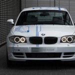 bmw-activeE-1-series-17