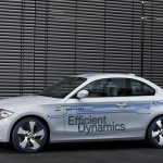 bmw-activeE-1-series-19