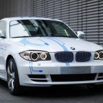 bmw-activeE-1-series-26