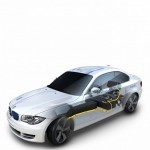 bmw-activeE-1-series-40-655x770