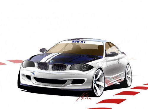 _bmw-concept-1-series-tii-sketch-1-lg