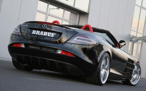 brabus_mercedes-benz_slr_mclaren_roadster
