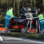 car_crashes_ferrari_f50_crashed_in_holland_02