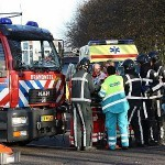 car_crashes_ferrari_f50_crashed_in_holland_03