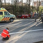 car_crashes_ferrari_f50_crashed_in_holland_04