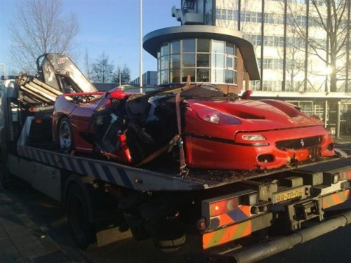 car_crashes_ferrari_f50_crashed_in_holland_05