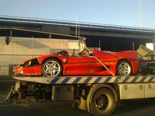 car_crashes_ferrari_f50_crashed_in_holland_06