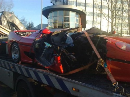 car_crashes_ferrari_f50_crashed_in_holland_07