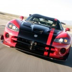 dodge-viper-srt10-acr-3-big