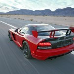 dodge_viper_srt_10_acr_official_image010