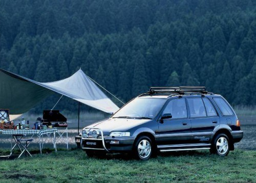honda_civic_shuttle_beagle_4wd_1