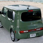 impp_0911_01_z+2009_nissan_cube+rear_view