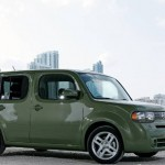 impp_0911_02_z+2009_nissan_cube+side_view