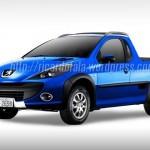 peugeot-207-pick-up-00