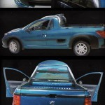 peugeot-207-pickup-0602