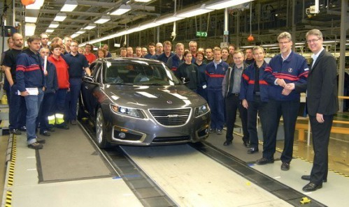 saab-rolls-new-95-out-as-production