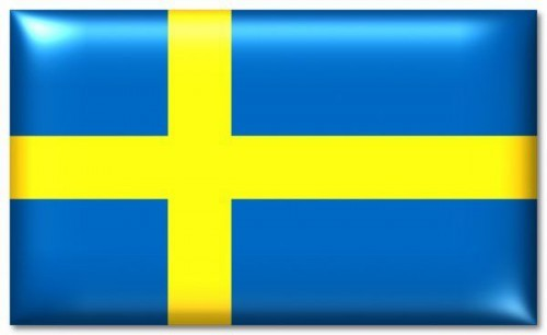 suede-drapeau