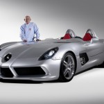the-all-new-mercedes-benz-slr-stirling-moss-2