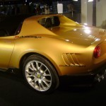 the_golden_ferrari_P540