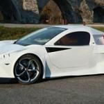 tirrito_ayrton_new_italian_supercar_