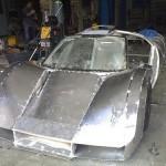 tirrito_ayrton_new_italian_supercar_1