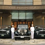 tokyo-peninsula-hotel-rolls-royce-photo_0