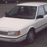tom94_1119899896_renault_20medallion