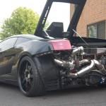 underground-racing-twin-turbo-gallardo-nera-r-1