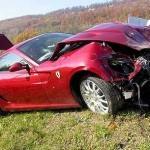 wrecked_Ferrari_599_GTB_Fiorano_1