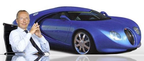 [Présentation] Le design par Bugatti 500x_walter_d-silva_bugatti_011