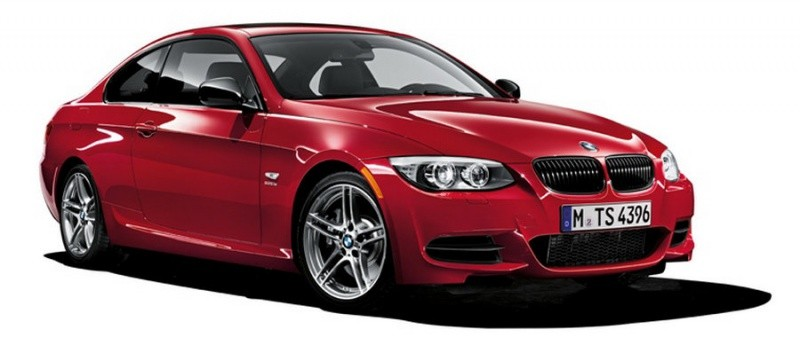 BMW-335iS-9