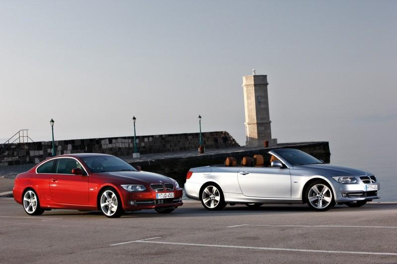 BMW-3er-E92-93-LCI-04